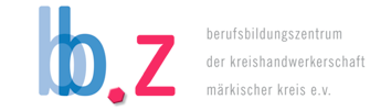 logo-bbz
