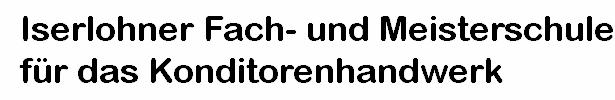 logo-meisterschule